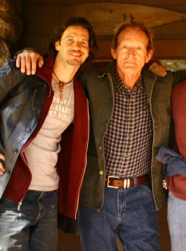 How Much Is Michael Bolton WorthLance Henriksen Young