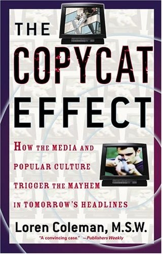 Copycat Effect