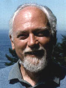 Robert Anton Wilson