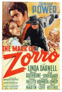 200px-mark_of_zorro_1940.jpg