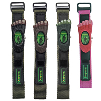 Bigfoot Stocking Stuffers
