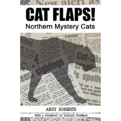 cat flaps