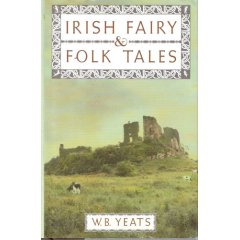 yeats