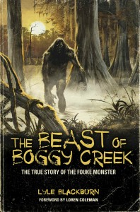 Beast Boggy Creek