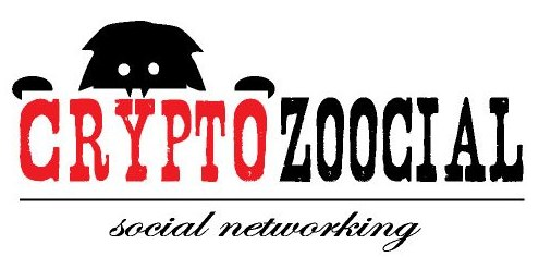 CryptoZoocial