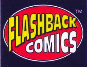 Flashback-Comics-logo