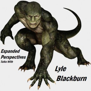 Lyle-Blackburn-Cover