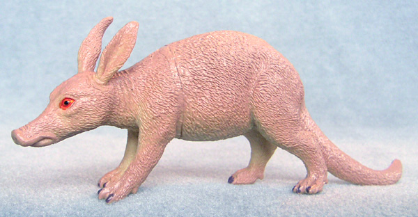aardvark-plastic-animal-toy-f1043.jpg