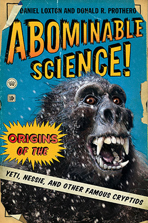 abom_science