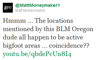 BLM Moneymaker
