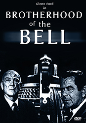 brotherhood-of-the-bell.jpg