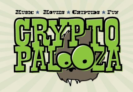 Cryptopalooza