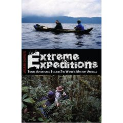 extremeexp