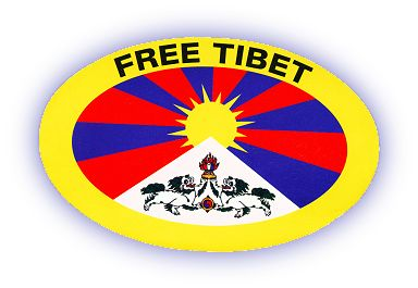 free tibet