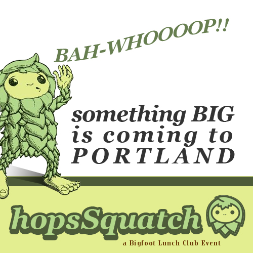 hopssquatch-something-big-in-portland