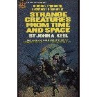 Keel creatures