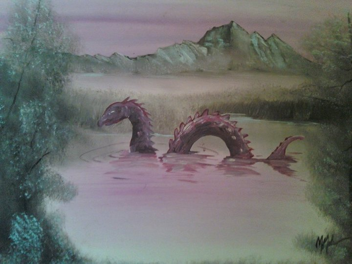 lake_serpent_by_chr15t0ph3l35-d4j9dis