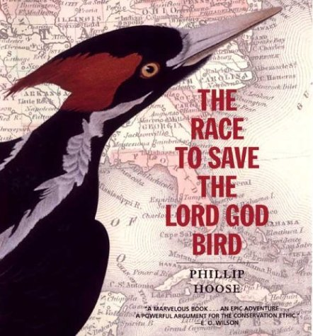 The Lord God Bird