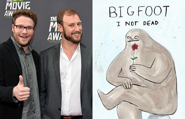 seth-rogan-bigfoot
