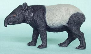 tapir-asian-perseus-gray-plastic-animal-t146m.jpg