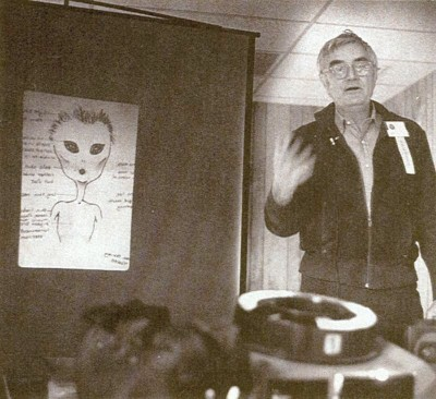 Another Gone: Budd Hopkins Dies Ufo-reports-067